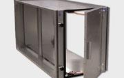 God merking gjør bytte av ventilasjonsfilter enklere